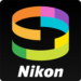 NIKON D5600 何をやっても、SnapBridgeがiPhoneとペアリングできないときの解決策