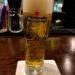 上田駅周辺で気軽に1人で飲みに行きやすいお店3選
